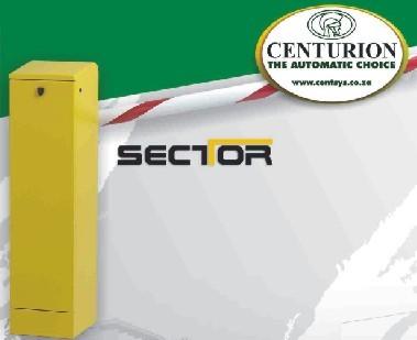 Sector promo.jpg