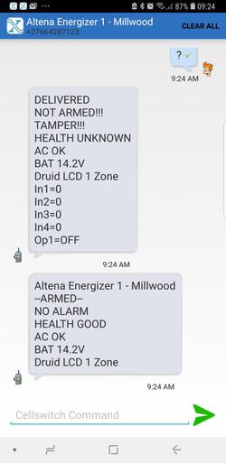 Screenshot_Accentronix SMS