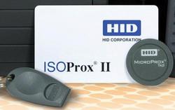 Compatible-HID-Card-26-37-Bit-.jpg