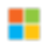 Microsoft-Logo-icon-png-Transparent-Back
