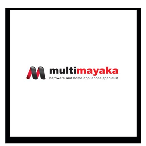 PT Multi Mayaka Indonesia