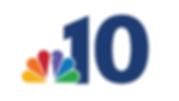 news 10.png