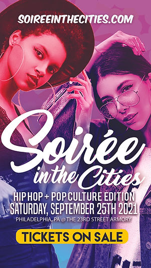 Soiree In The Cities -TICKETS-ONSALE-STORY-2UP.JPEG
