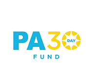 pa-30-fund.png