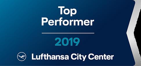 Top Performer 2019_ohne Schatten.png