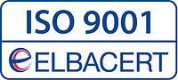 ISO9001 or.jpg