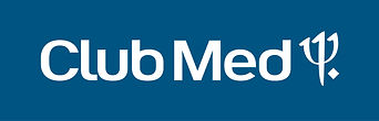 Club Med Monochr.jpg