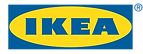 IKEA_logo farebne.png