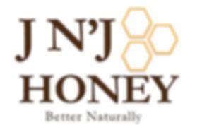 jnj logo 2017_edited.jpg