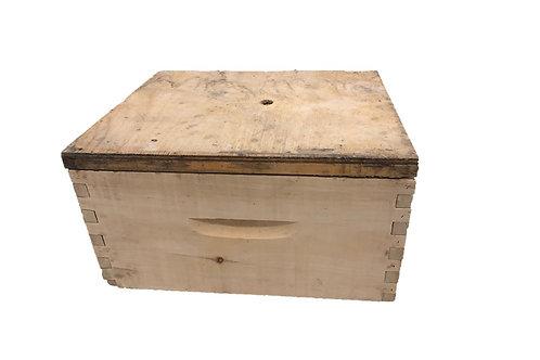 Standard Hive Starter Kit