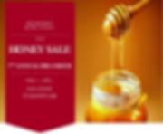 Honey%20Preorder%20pic_edited.jpg
