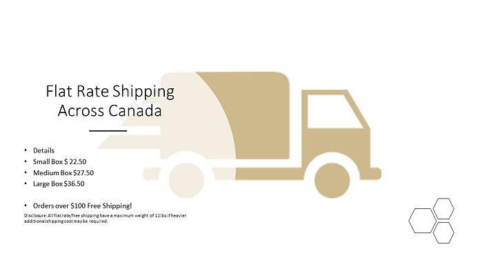 Shipping poster.jpg