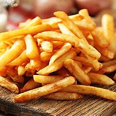House Seasoned Fries