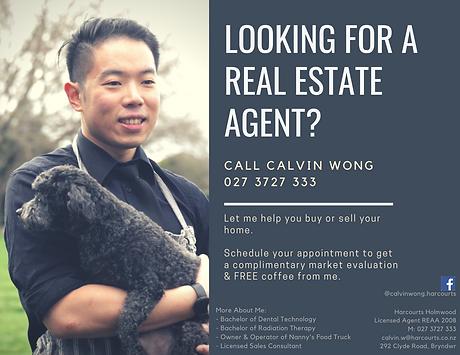 Calvin Wong Advert.png