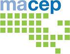 MACEPlogo_edited.jpg