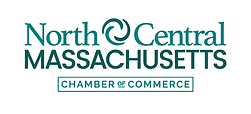 NorthCentralChamber_logo.png