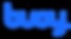 Buoy_Logo_Blue_RGB_®.png