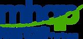 MHQP Logo-Original.png