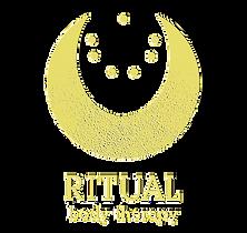 ritual_icon_web.png