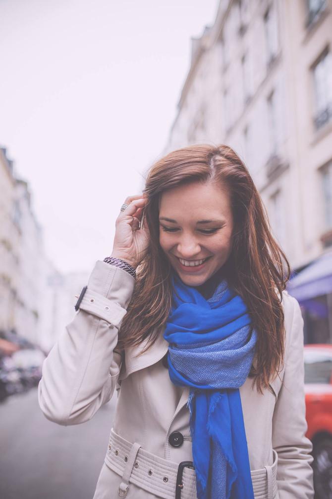 Sarah (Photographer)