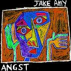 angst single2.jpg