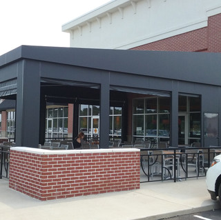 Patio Awning Fayetteville NC.jpg
