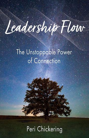 leadership_flow_high res.jpg