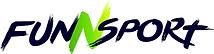 FunNsport morbihan - Le Buvard Rédaction loisirs sport événementiel