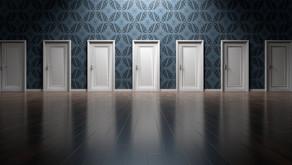 TOP 3 des portes d'entrée numériques de votre entreprise