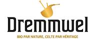 Référence Dremmwel - Le Buvard Rédaction Brasserie bretonne
