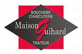 Référence Maison Guihard - Le Buvard Rédaction Artisans et métiers de bouche