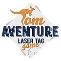 Référence TomAventure - Le Buvard Rédaction loisirs sportifs et activités de plein air