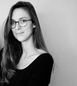 Hélène Trancoën rédacteur web