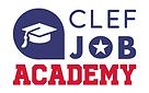 Clef Job Academy - Le Buvard Rédaction formation et éducation