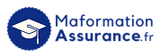 Référence Maformationassurance.fr - Le Buvard Rédaction formation en ligne et assurance