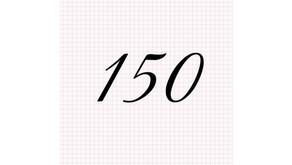 150 nouveaux mots en 2020