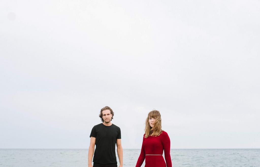 Interviews | ImPRESSED Indie Music Blog