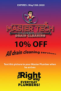 10% Off Drain Cleaning Coupon.jpg