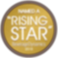 rising star_2018.png