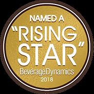 rising star_2018.png
