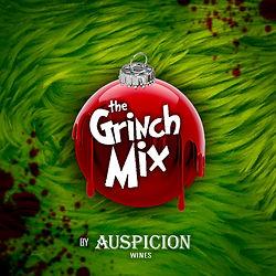 grinch mix 2.jpg
