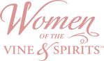 women of the vine logo pink.png