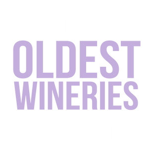 oldest winery.png