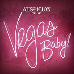vegas_baby_cover.jpg