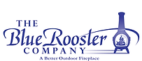 thebluerooster_logo_new.png