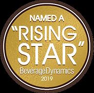 rising star_2019.png