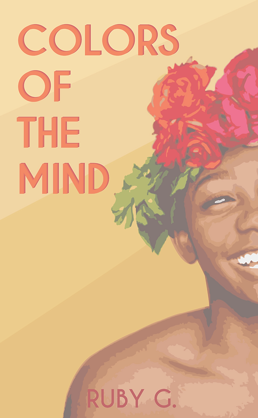 colors of the mind cover_edited_edited.png