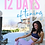 Thumbnail: 12 Days of Toning Holiday Fitness Guide
