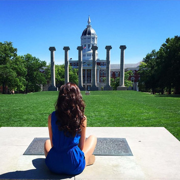 10 Tips For The Health Conscious College Student