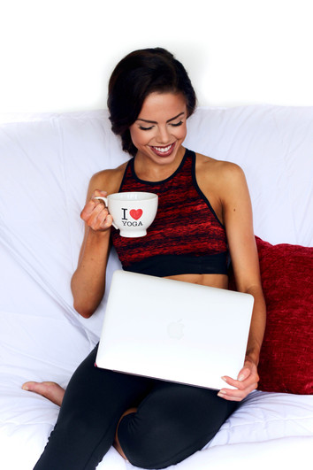 Teeth Whitening Tips: My List of Simple Ways to Keep a Bright Smile